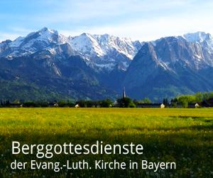 berggottesdienste.de